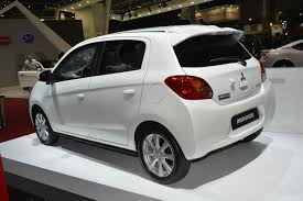 mitsubishi attrage specification mitsubishi mirage price modifications pictures moibibiki