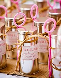 Themed Favors by Nature Themed Wedding Favors Your Guests Will The Diy