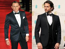 black tie attire black tie defined and how to wear it with style cool men s