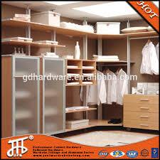 Hardware Storage Cabinet Moisture Proof Storage Cabinet Moisture Proof Storage Cabinet
