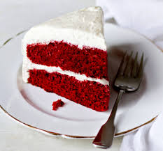 red velvet cake recipe nyt cooking