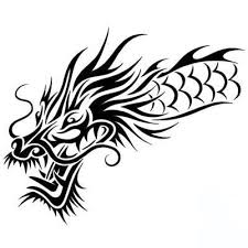 dragon tattoos tattoo designs gallery unique pictures and ideas