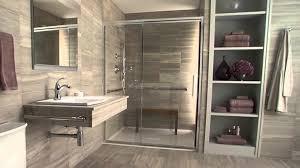 awesome amazing zen decor bathroom classy bathroom designs design