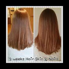 hair skin and nails body contouring wraps online part 2