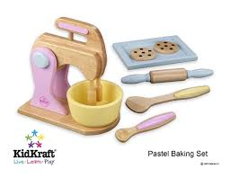Kids Play Kitchen Accessories by Kidkraft Kitchen Accessories Home Design Ideas