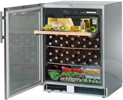 glass door bar fridge perth australia u0027s best beer fridges appliances online blog