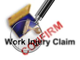 Workers Compensation Light Duty Policy How Diabetes Affects A St Louis Workers U0027 Compensation Claim