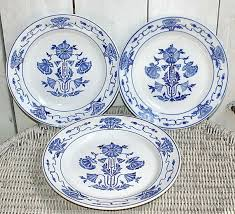 45 best our heritage villeroy boch images on china