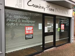 country home interiors closes west bridgford store west
