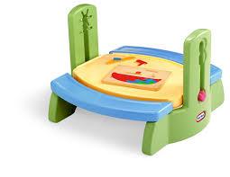 Little Tikes Toy Chest Little Tikes Table Kids Furniture Ideas