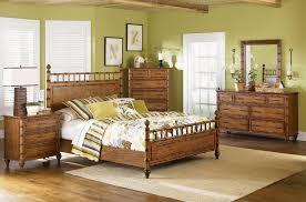 Bedroom Furniture Dfw Bedroom Furniture Stores In Dallas Tx Dayri Me