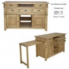 meuble a cuisine meubles cuisine meuble sud