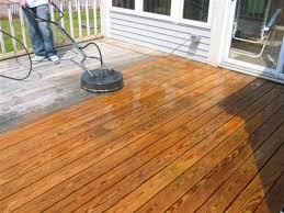 deck paint ideas clear u2014 jessica color best choice deck paint ideas