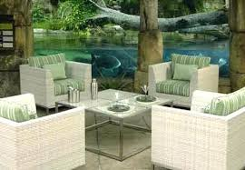 leaders outdoor furniture aussiepaydayloansfor me