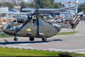 mil design bureau mil mi 26t2 mil design bureau aviation photo 2696529