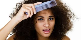 here u0027s you can tame your wavy rebellious this summer