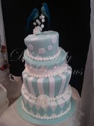 wedding cakes brisbane by deliberately delicious www