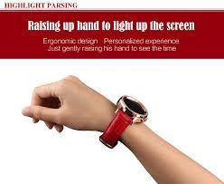 no 1 d2 diamond smart watch 50 32 online shopping gearbest com
