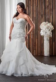 bonny bridal wedding dresses u2014 unforgettable styles for every