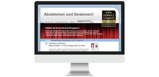 Apotheke Bad Cannstatt Referenz Archive Seite 4 Von 14 Internetfunke
