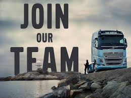 volvo trucks for sale by owner dennison group dennisongroup twitter