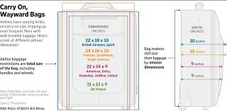 United Domestic Checked Bag 100 United Carry On Fees Best 25 Carry On Bag Size Ideas On