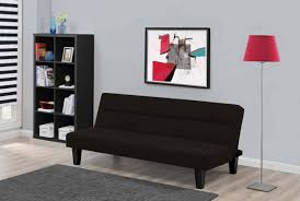 Kmart Sleeper Sofa Futon Bunk Beds With Mattresses Included Futon Mattress Big Lots