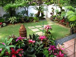 prarl u0027s bromeliad garden singapore from journey through paradise