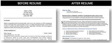 5 easy ways to improve your management resume resume you improve ny resume victoria depaolo sales and