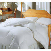 china silk bedding suppliers silk bedding manufacturers global