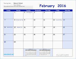 printable calendar queensland 2016 elegant printable calendar 2016 qld school holidays calendar