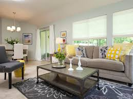 property brothers living rooms property brothers living room colors adesignedlifeblog