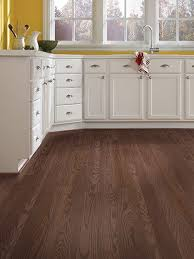Laminate Flooring Ideas 20 Best Laminate Flooring Ideas Images On Pinterest Flooring
