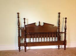 pennsylvania house bedroom furniture dartlist