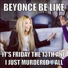 Beyonce New Album Meme - beyonce album breaks itunes sales record