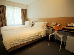 Rajiv Saini by I T W Hotel Itaewon Seoul South Korea Booking Com
