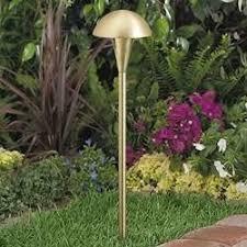 V Landscape Lights - vista professional outdoor lighting yard outlet