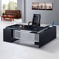 Where To Buy Cheap Office Furniture by Office Design And Furniture