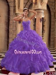 quinceaneras dresses mermaid quinceanera dresses for rent quince anos dresses design