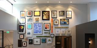 art force art force premier provider of artwork services gallery walls