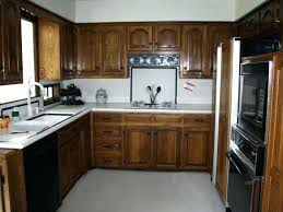 Kitchen Cabinet Doors Wholesale Suppliers Buy Kitchen Cabinets Sabremedia Co