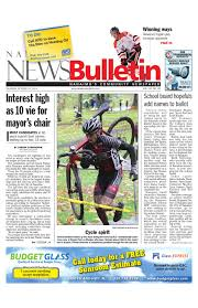 nanaimo news bulletin october 16 2014 by black press issuu