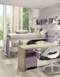 Childrens Bedroom Furniture Sets Purple Bedroom Furniture Sets Vivo Furniture