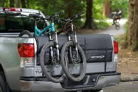 honda truck tailgate amazon com softride shuttle pad automotive
