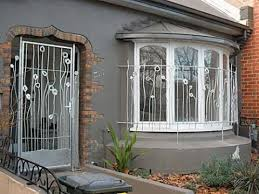 home windows grill design window grill design for the stylish look and safety decoration