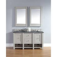 bathroom 37 bathroom vanity houzz bathrooms vanities costco