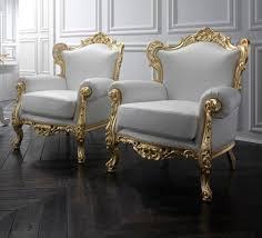 Scroll Arm Chair Design Ideas 97 Best Modern Baroque Images On Pinterest Modern Baroque