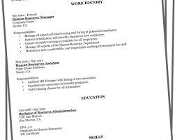 Infographic Resume Maker Resume Maker Online Quick And Easy Resume Builder Resume