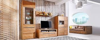 bilder für das wohnzimmer wohnzimmer aus massivholz
