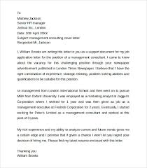 education consultant cover letter 28 images professional